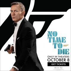 007 tickets now